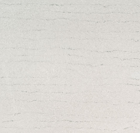 macaubas-wave-quartz.jpg