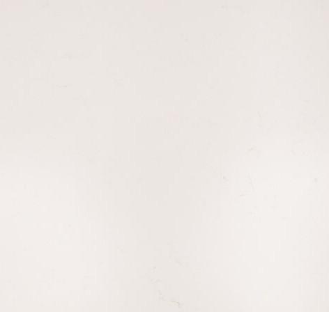 cashmere-oro-quartz.jpg