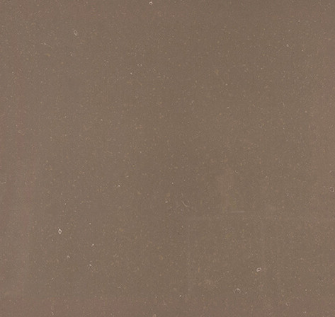 fossil-brown-quartz.jpg