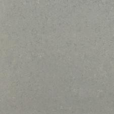 Grey Emperador.jpg