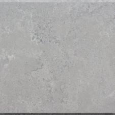 Concreto Honed.jpg