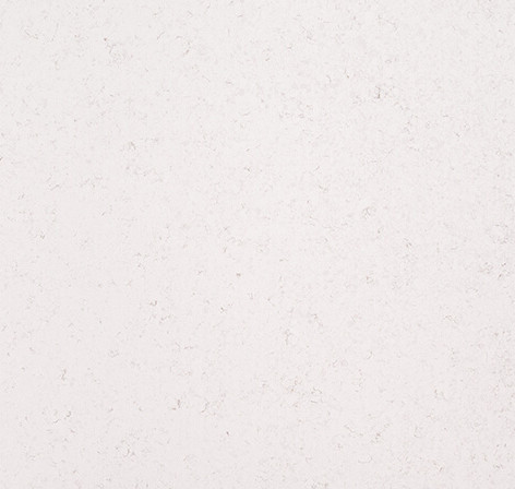 blanca-statuarietto-quartz.jpg