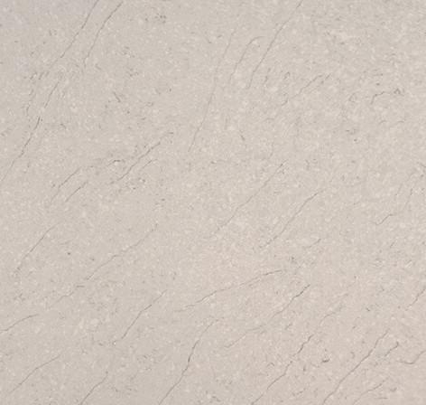 carrara-caldia-quartz.jpg