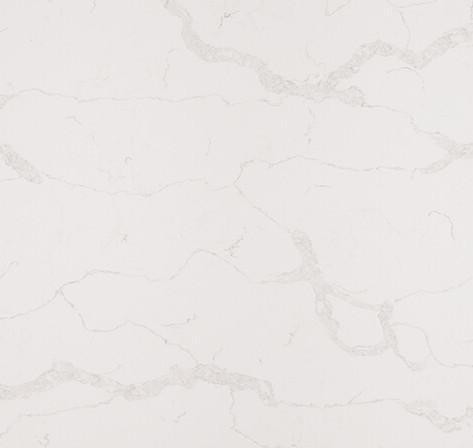 calacatta-verona-quartz.jpg