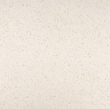 iced-white-quartz.jpg