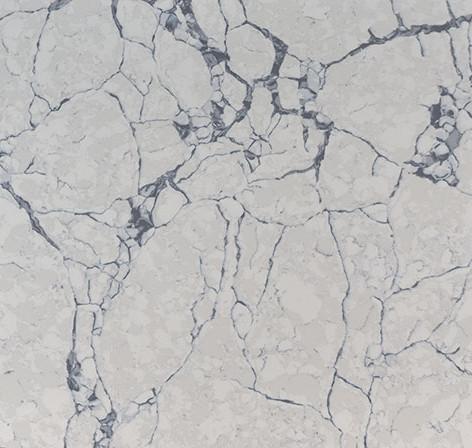 calacatta-lago-quartz.jpg