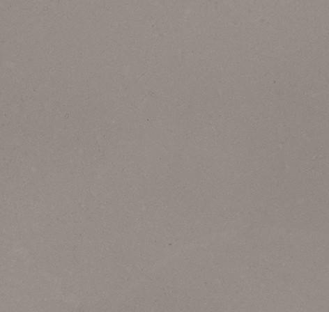 fossil-gray-matte-quartz.jpg