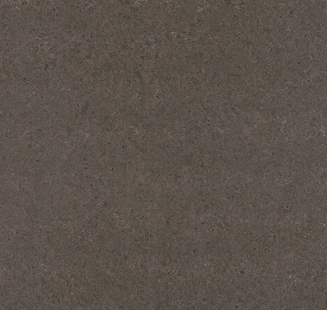 babylon-gray-quartz.jpg