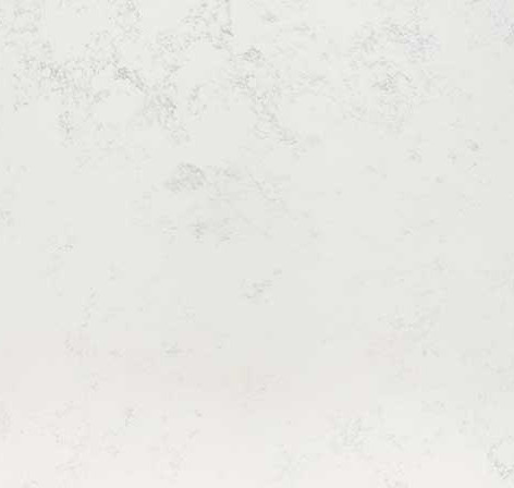 calacatta-vicenza-matte-quartz.jpg
