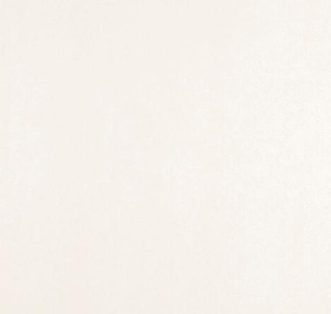 calico-white-quartz.jpg