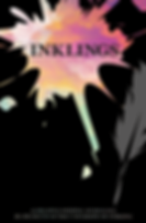 inklingcover.PNG