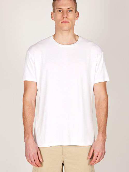 London Essential T-Shirt White