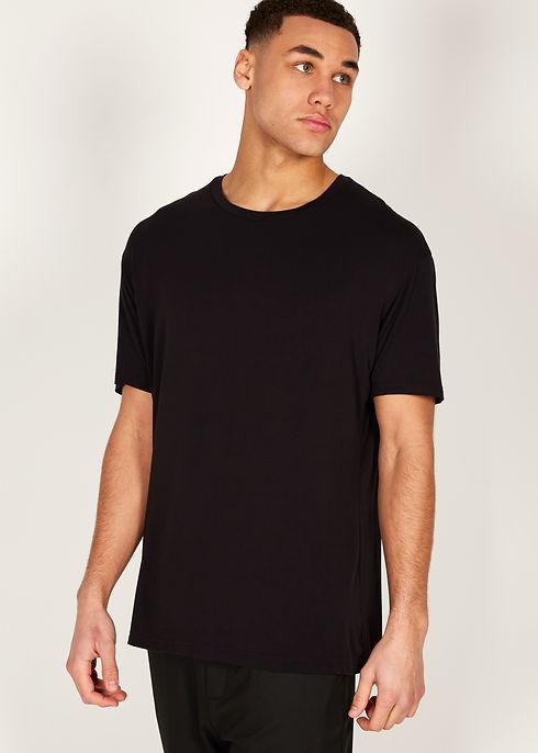 Kromo-Menswear-30-January1068.jpg