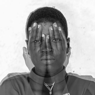 Shotbysuzanne_portraint b&w_close up_uga