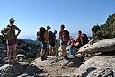 Ikaria tours - Guided hiking tours
