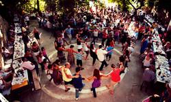 panigiri dance_edited