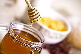 Honey and beekeeping in Icaria