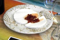 Kathoura Cheese Begleri Wine_edited