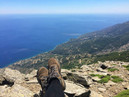 Amazing autumn in Ikaria – Why to choose Ikaria in September and October