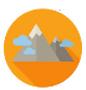 Mountain programs in Ikaria
