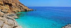 Create your tailor-made holidays now