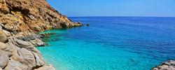 Visit beautiful beaches