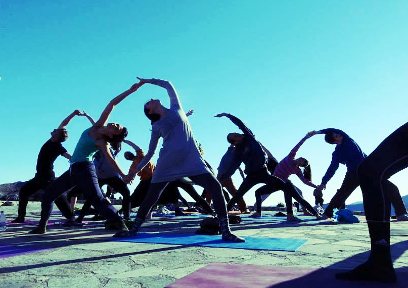 Yoga in Ikaria_edited