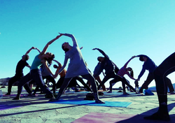 Yoga in Ikaria_edited