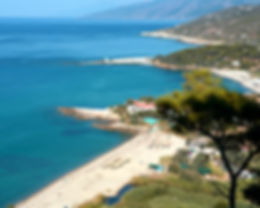 Holiday in Ikaria - Discover Ikaria programs and activities
