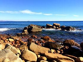 Ikaria Island beach tour
