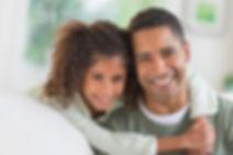 Alabama Multi-Specialty Group, P.C., Tuscaloosa Alabama Family Medicine, Tuscaloosa Alabama Health