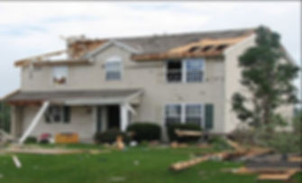 Wind-Damage_edited.jpg
