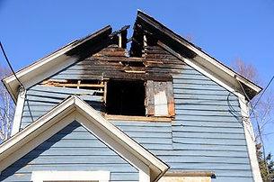 normal_houseafterfire.jpg