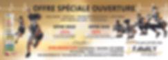 FamilyFitness-Flyers 30x10 cm DEC 19  re