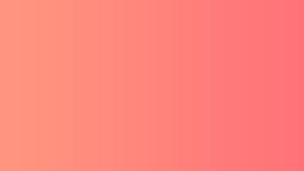 GRADIENTS_0000s_0003_Color%20Fill%201_ed