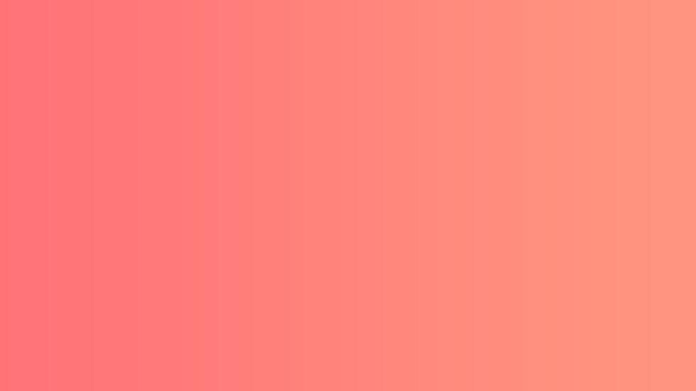 GRADIENTS_0000s_0003_Color Fill 1.jpg