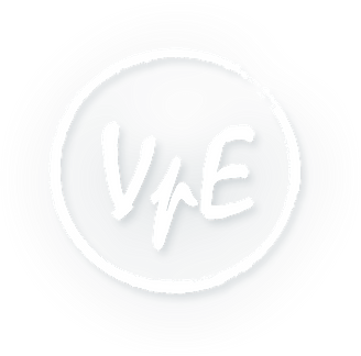 VpE-logo-ombre.png