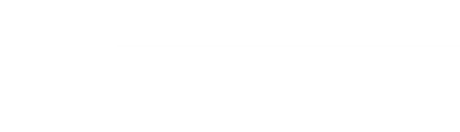 Logo ACTS.png