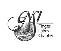 GNSI_FingerLakes_logo2.jpg