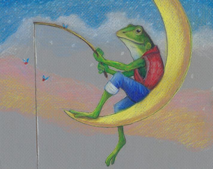 2018 Fly Fishin'
