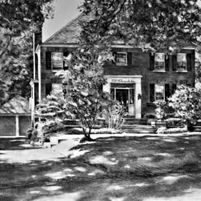 233 St. Leonard's Avenue, Toronto