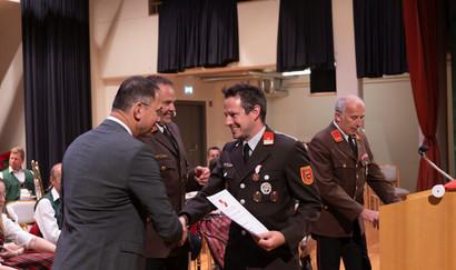 OFK-Wahl 2021 -038.jpg