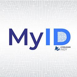 Myid250x.jpg