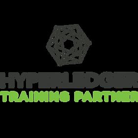 Hyperledger Training Partner