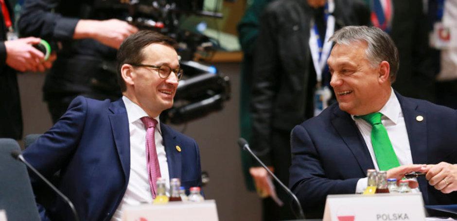 Orban-EC-800x450.jpg