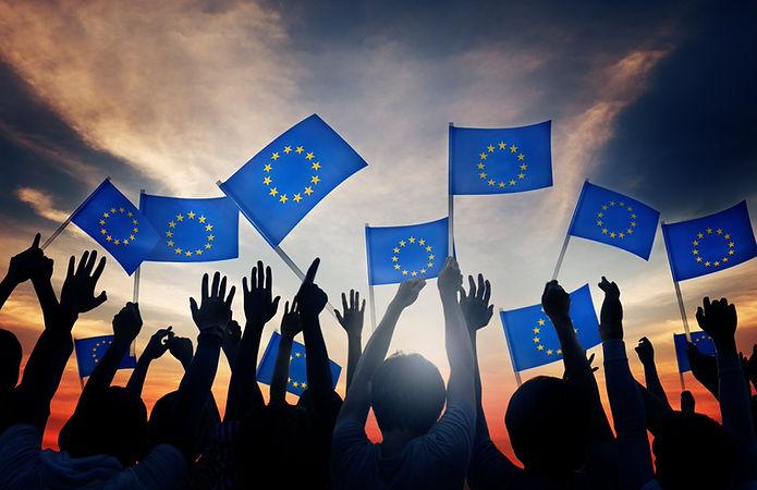 Podpora_EÚ_na_Slovensku_stúpla._FOTO_Twitter.com..jpg