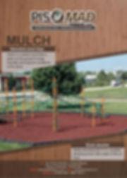 mulch-cubre-suelo-espacios-verdes-2.jpg