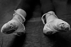 6357579666621147011766102633_ballet.jpg
