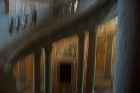Villa Farnese #4