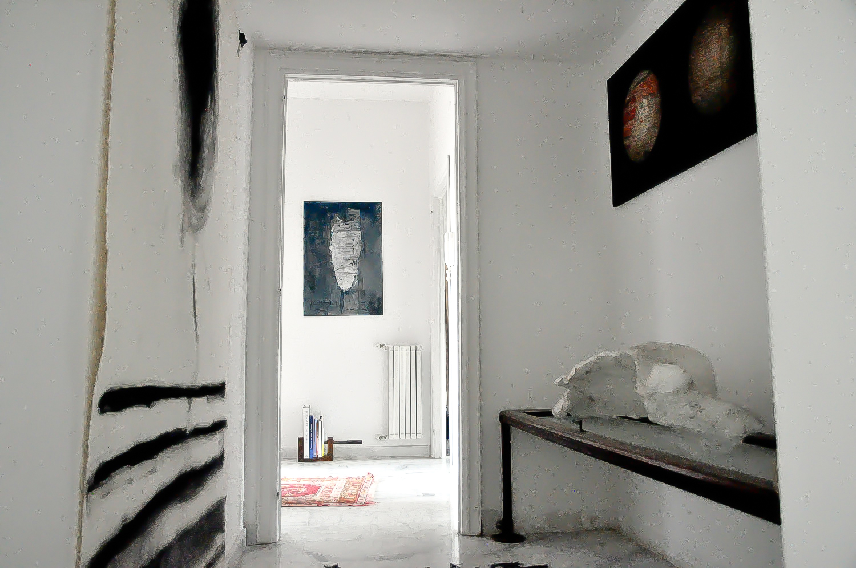 Casa Atelier